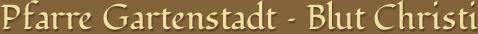 pfarre-gartenstadt